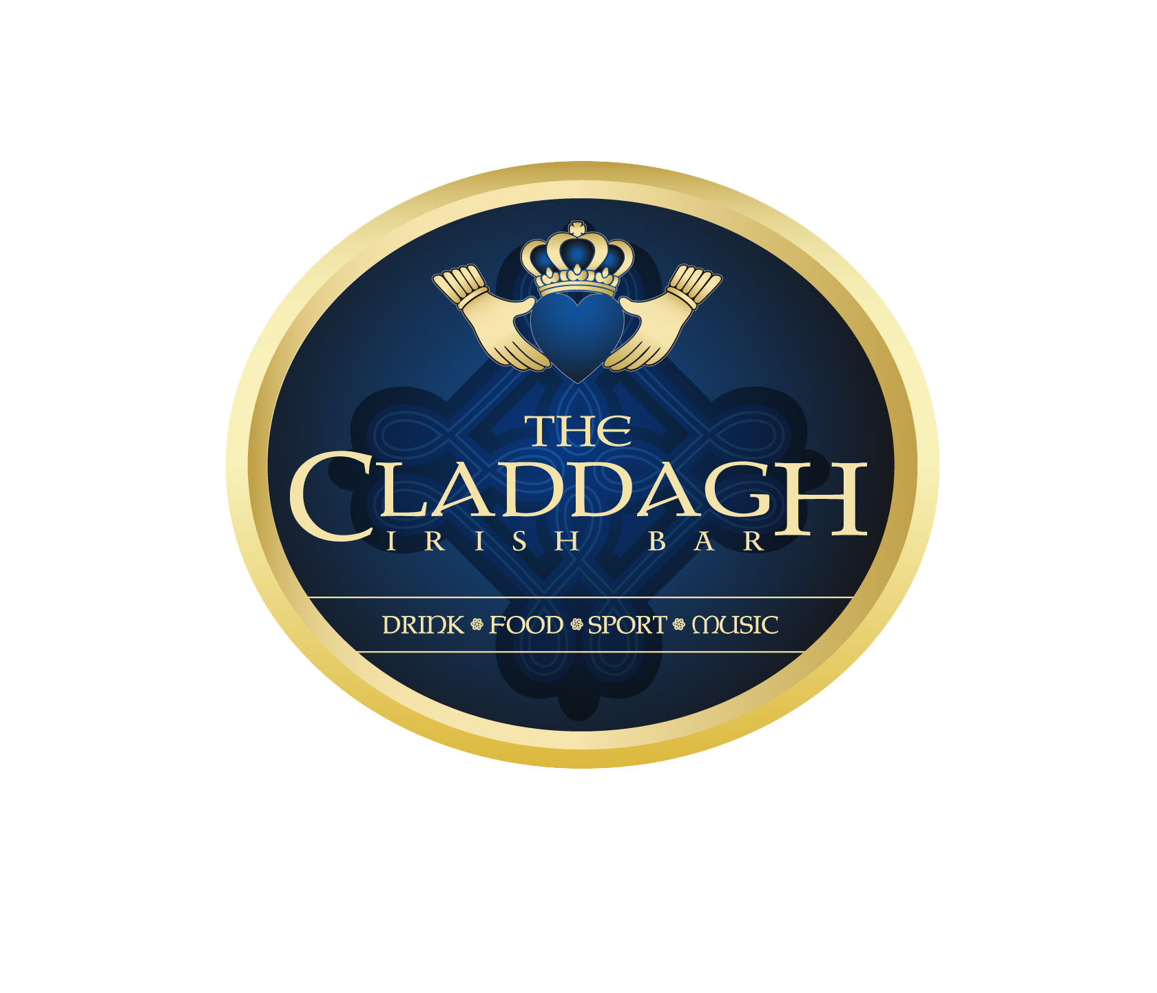 The Claddagh Irish bar Marbella
