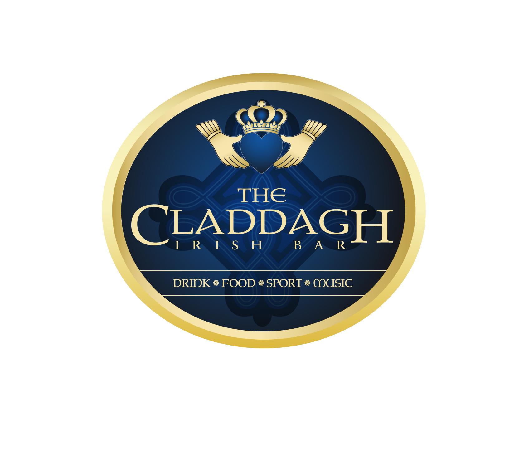 The Claddagh Irish bar Marbella